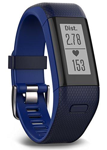 garmin-vivosmart-hr-bracelet-de-fitness-avec-gps-et-cardio-poignet-vivosmart-bleu-regular