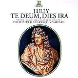 echange, troc  - Te Deum - Dies Ira