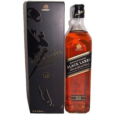 whisky-johnnie-walker-black-label-old-70-cl