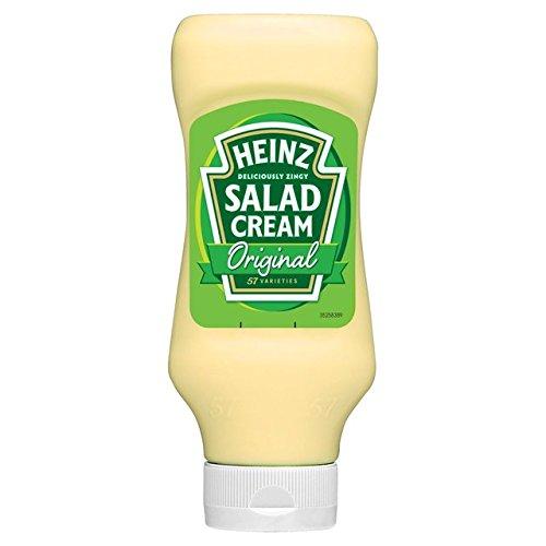 heinz-salade-squeezable-creme-600g