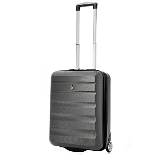 aerolite-ryanair-maximum-allowance-hard-shell-lightweight-hand-cabin-luggage-travel-suitcase-55x40x2