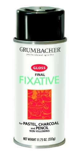 grumbacher-final-fixative-gloss-spray-11-3-4-ounce-can-543