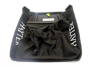 Hayter Genuine 111-0042 Grass Bag Assembly