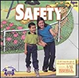 echange, troc Various Artists - Safety