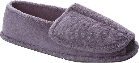 Cheap Comfort Fit Men's 741 Slippers (B0053PU26O)