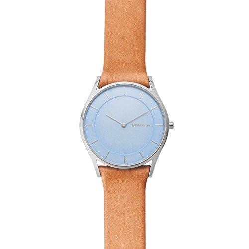 skagen-montre-femme-skw2451