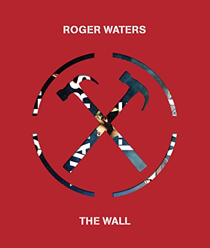 Roger Waters: the Wall Special [Edizione: Regno Unito]