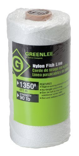 greenlee-textron-607-nylon-fish-line-90-pound-by-greenlee