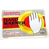 Mycoal hand warmers - 1 PAIR