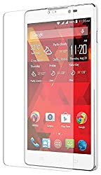 Fecom Mobile Tempered Glass for Gionee M3