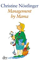 Management by Mama © Amazon