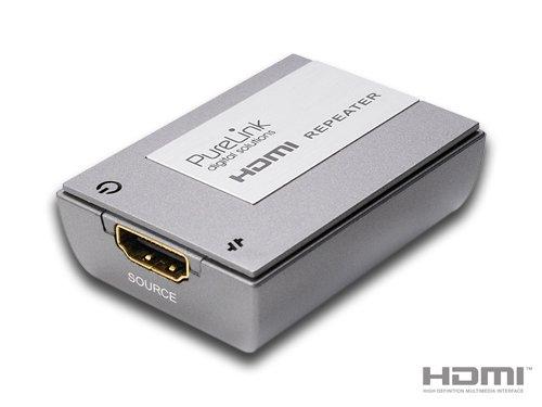 purelink-purex-series-he0020-1-active-high-end-high-speed-hdmi-13-extender