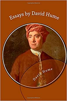 the ideas of david hume mission impossible In reading the ideas of david hume, i have came to believe that he was tellingus the miracles dont exist they are sort of a mission impossible.