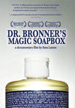 drbronner-s-magic-soapbox-edizione-germania
