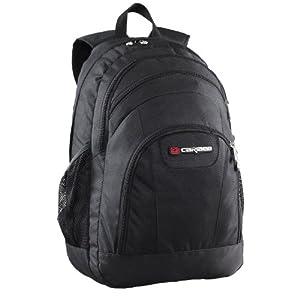 Rhine 40 Litre Large School Bag/ Backpack