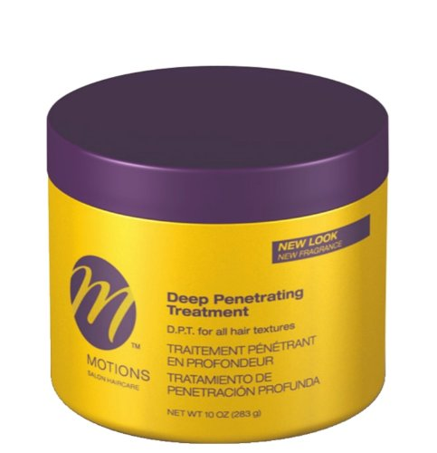 Motions Penetrating Treatment Conditioner 10 Ounce