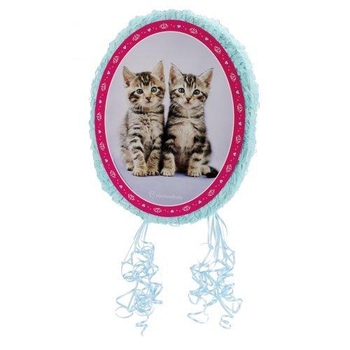 rachaelhale Glamour Cats 18