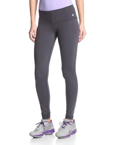 15love Women's Slim Legging