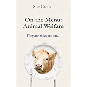 On The Menu: Animal Welfare