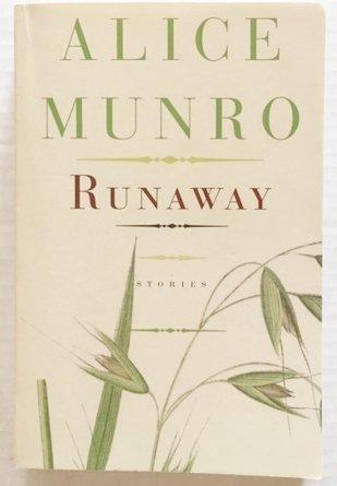 Runaway descarga pdf epub mobi fb2