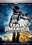 Team America: World Police [DVD] [2005] [Region 1] [US Import] [NTSC]