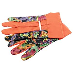 Draper 18295 diy gardening gloves garden for Gardening gloves amazon