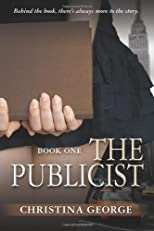 The Publicist (Volume 1)