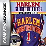 Harlem Globetrotters: World Tour - PlayStation Portableby Destination Software
