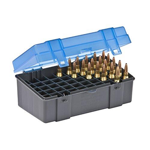 plano-50-round-rifle-ammo-case-with-slip-cover-medium