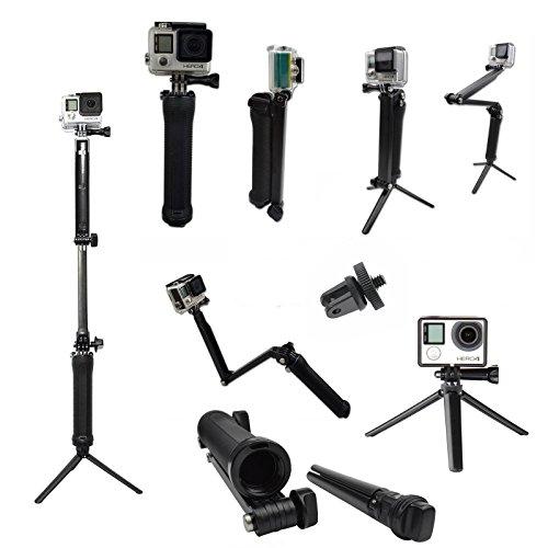 micros2u-GoPro-Pole