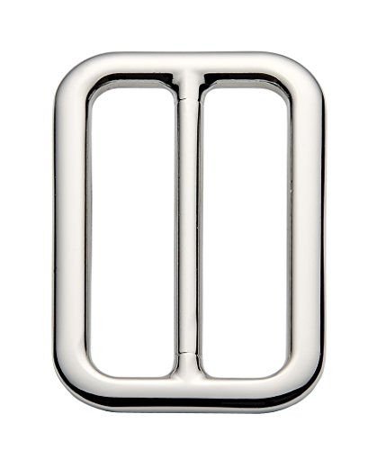 alessi-buckle-tube-squeezer-silver