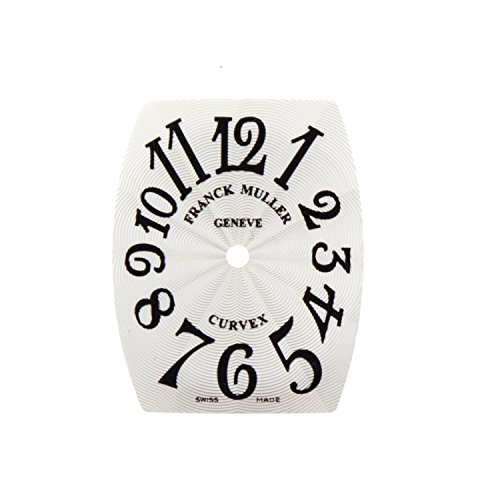 franck-muller-cintree-curvex-20-x-24-mm-silver-dial-for-womens-watch