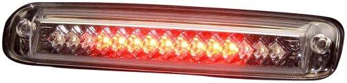 Putco Pure Lighting 900211 Clear LED Third Brake Light