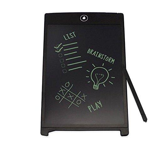 upgrade-85-zoll-lcd-writing-tablet-digitale-zeichnung-tablet-handschrift-pads-tragbare-elektronische