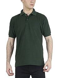 Shrayst Fashion Men's Cotton T-Shirt (12 (1)_ 38, 38)