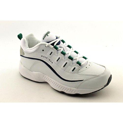 easy-spirit-romy-femmes-us-95-large-chaussure-de-marche