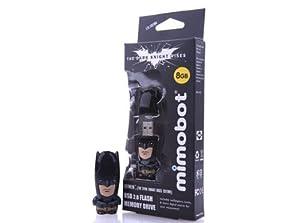 64GB Batman (The Dark Knight Rises Edition) X MIMOBOT