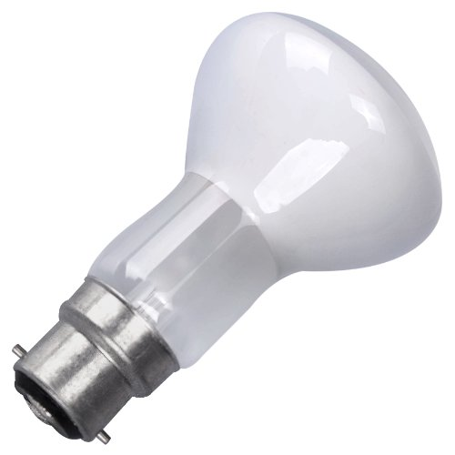 60w-bc-r63-spot-light-bulb