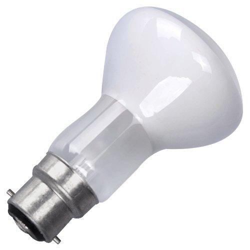 60-watt-bc-r63-lampadina