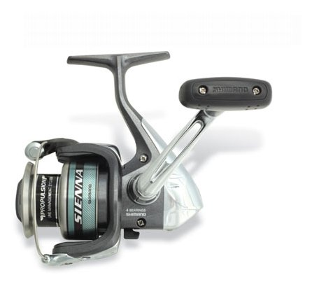 The-Shimano-Sienna-Fd-Spinning-Reel