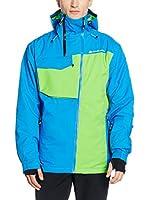 Alpine Pro Chaqueta Esquí Guarniero 2 (Azul)