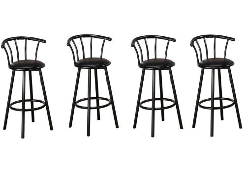 Cheap Metal Folding Chairs 6304