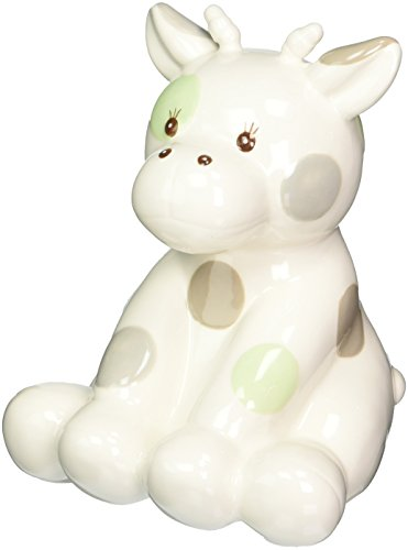 little-giraffe-g-money-toy-bank-celedon