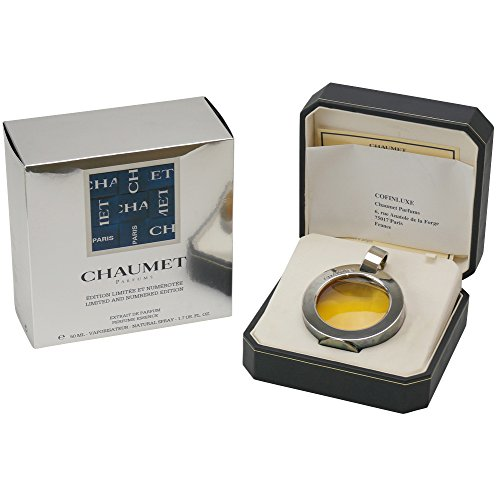 chaumet-classic-femme-parfum-extrait-spray-50-ml