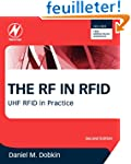 The RF in RFID: UHF RFID in Practice