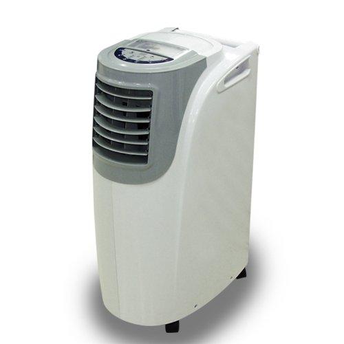 Royal Sovereign ARP-4012 Portable Air Conditioner 12,000 BTU