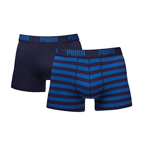 puma-herren-striped-15-boxer-1-pack-2-stuck-blau-xl-651001001
