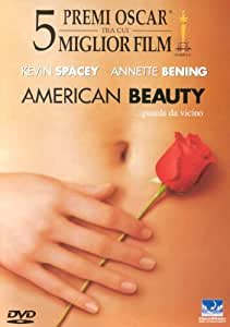 American Beauty: Amazon.fr: Haley Joel Osment, Frances O