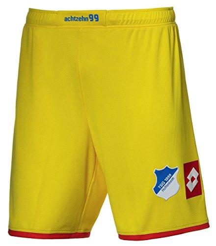 lotto-tsg-1899-pantalon-corto-diseno-de-replica-de-uniforme-de-visitante-del-hoffenheim-en-la-tempor