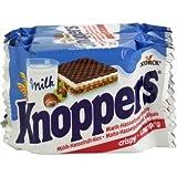 Kopiko Coffee Sweets 100G